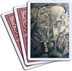 Tarot Readings in Los Angeles