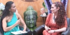 The best psychic in Los Angeles