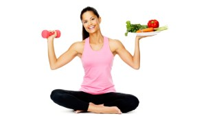 weight loss hypnosis for healthy eating and exercise