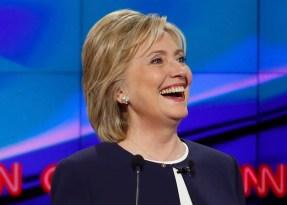 151013_dem-debate-clinton-smiling.jpg.CROP.promo-xlarge2