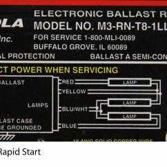 Russound Volume Control Wiring Diagram 2 Pickup Guitar Internal Ballast Get Free Image