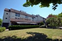 Hotel Dijon Mirande Tels Kyriad Gare