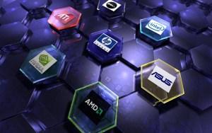 Computer-Software-Hardware-Companies-Logos-HD-Wallpaper