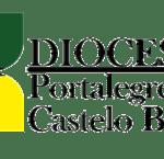 logo_diocese_portalegre_castelobranco