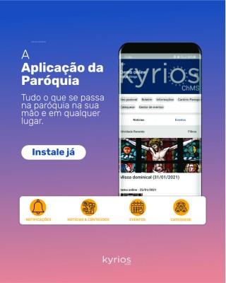 fb_instagram_post_app_kyrios