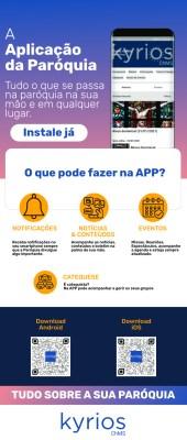 roll-up-app2