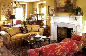 living-roompa