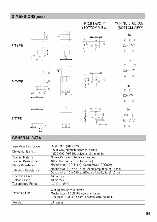 Ld1a 12f Wiring Diagram : 23 Wiring Diagram Images