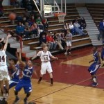 Caleb Wigginton 2012-13 Season Highlights – Video