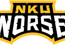 nku logo