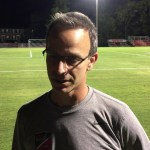 WKU Soccer Falls 2-0 Against Rice in C-USA Action