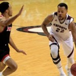 Bellarmine MBB drops Drury 82-62 for 53rd straight home win