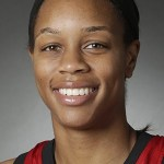 Asia Durr named to Preseason All-ACC Team, Cardinals picked second