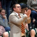 Hart County vs Caverna – HS Basketball 2018-19 [GAME]