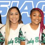 Four Kentucky State Softball players earn SIAC honors