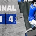 UK MTEN's Sophomore Yamada Collects Wildcats' Only Singles Win
