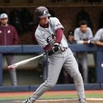 Two EKU Baseball Players Chosen To Preseason All-OVC Team