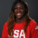 UK WBB's Rhyne Howard Makes 2019 USA Women's U19 World Cup Team