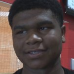 Team Breakdown Kentucky 2024 AAU Basketball Trey Gillett