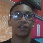 Team Breakdown Kentucky 2024 AAU Basketball Kaden Magwood