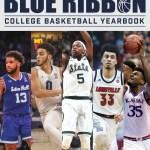 Louisville's Jordan Nwora Named to Blue Ribbon All-America Team