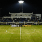 UK Soccer Reveals 2019 Promotional Schedule