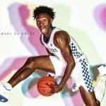 UK MBB Sweep SEC Awards as Quickley and Maxey are Honored