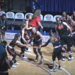 Emma Egan – Bullitt East HS Girls Basketball 2020 Sweet 16