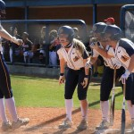 MSU SB Wins Fifth-Straight Contest with Doubleheader Sweep of Austin Peay