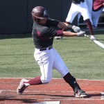 EKU BASEBALL HOSTS DAYTON ON WEDNESDAY