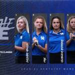 UK WGolf: Wildcats Return to Liz Murphey Collegiate Classic