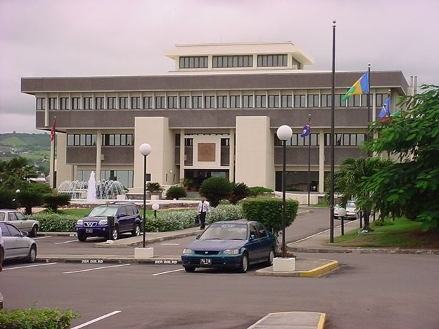 ECCB-Headquarters-St.-Kitts.jpg