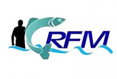 CRFM_507400360.jpg