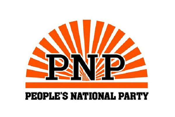 JamaicaPeoplesNationalParty-1.jpg