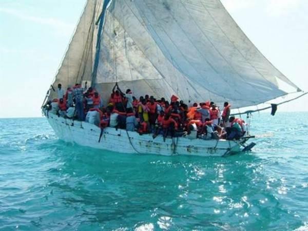 haitians-in-bahamas.jpg