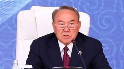 kazakhstans-president-nazarbayev-resigns-1553059076-6229.jpg