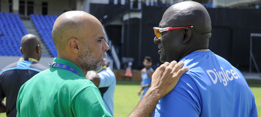 Roddy-Estwick-right-in-an-earlier-conversation-with-cricket-director-Jimmy-Adams.-FP.jpg