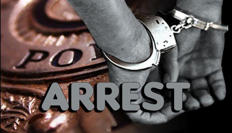 Suspect-in-Handcuffs.jpg