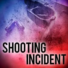 shooting-incident-gunned-down-shot.jpg