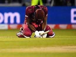 Brathwaite-reflects-on-the-ball-that-could-have-changed-the-game.jpg