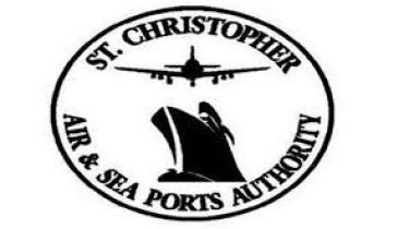 """Denzil-""""Don""""-James-is-still-the-Chief-Executive-Officer-of-the-St.-Christopher-Air-and-Sea-Ports-Authority-SCASPA..jpg"""