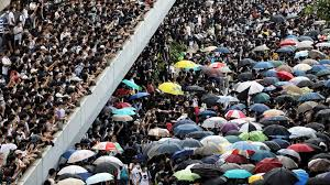 Hong-Kong-protest-leaders-call-for-Sunday-rally-city-wide-strike.jpg