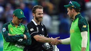 New-Zealand-captain-Kane-Williamson-played-one-of-the-great-World-Cup-innings-to-steer-his-side-to-a-tense-four-wicket-victory-over-South-Africa..jpg