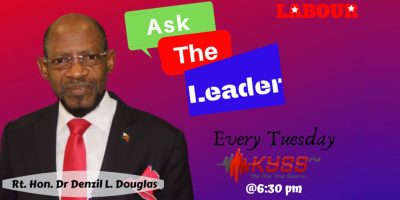ask-the-leader-(1)