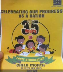 child-march-35.jpg