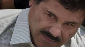 A-US-judge-has-sentenced-Mexican-drug-kingpin-Joaquín-El-Chapo-Guzmán-to-life-in-prison-plus-30-years..jpg