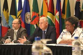 Action-Plan-In-Place-For-CSME.jpg