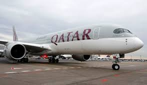 Billion-dollar-deal-Qatar-agrees-to-buy-US-planes-and-jet-engines.jpg