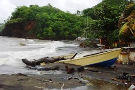 Caribbean-islands-To-Benefit-From-Fisheries-Sector-Disaster-Insurance.jpg