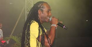 Chairman-of-the-St.-Kitts-Music-Festival.jpg